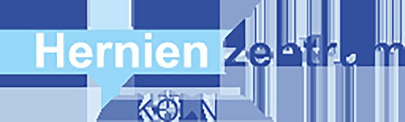 Hernienzentrum Köln |Neumarkt –PAN-Klinik